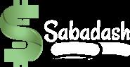 Sabadash